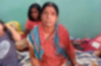 সুনামগঞ্জে বেসরকারী জেনারেল হাসপাতালে নবজাতক শিশুর মৃত্যু