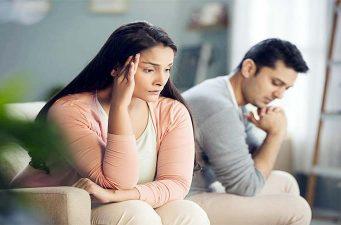 যেসব কথা স্ত্রীকে কখনোই বলা উচিত না